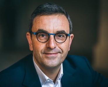 Alpexpo : nouveaux actionnaires, nouveau directeur