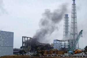 Centrale nucléaire de Fukushima : le mystère des fumées   Sciences blog Libération   Japon : séisme, tsunami & conséquences   Scoop.it