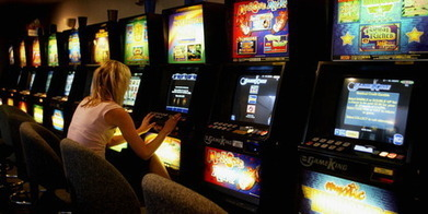 Jump forecast in Kiwi gambling - New Zealand Herald | This Week in Gambling - News | Scoop.it