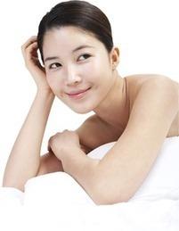 beauty east reviews: Best Makeup,Cosmetic,Skincare | beautyeast | Scoop.it