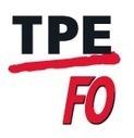 Congés annuels et maladie professionnelle   APMP NEWS   Scoop.it