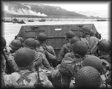 D-Day 6 Juin 1944 - Operation Overlord | Histoire de France | Scoop.it