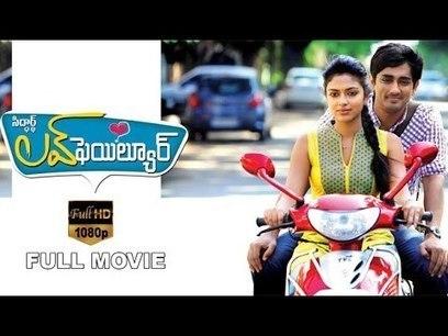 A Super Nani hindi dubbed free download