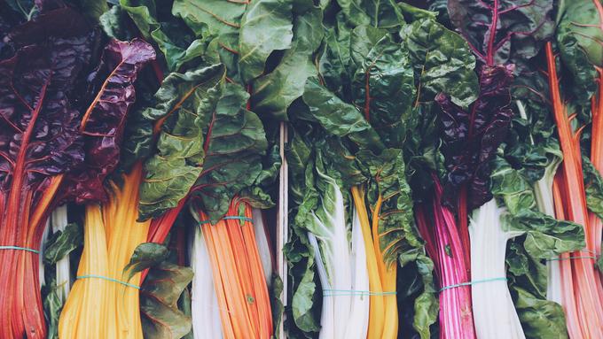Le BCG estime les pertes et gaspillages alimentaires à 2030