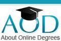 Grow In Your Nursing Career With LPN To RN Programs | Online Degree Programs | Scoop.it