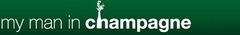 Jiles Halling, l'expert du combat pour l'image des #champagne s de producteur. - e-champagne.info | Champagne.Media | Scoop.it