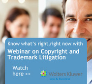 Publication: The variable scope of the exclusive economic rights in copyright | Kluwer Copyright Blog | Peer2Politics | Scoop.it
