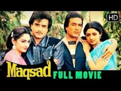 Daag-Shades Of Love Full Movie 1080p Download Torrentgolkes