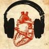 Music (Health Benefits of Music)