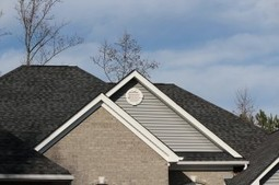 Maintenance Issues to Watch Out For, Before They Go Through the Roof | Georgeparsonsroofing.com | Scoop.it