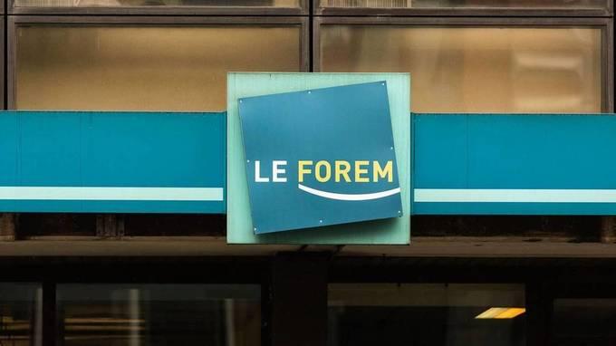 50 000 jobs cherchent des bras en Wallonie: voici les 80 métiers critiques et en pénurie