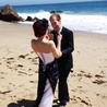 LA Weddings
