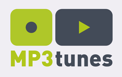 Music locker service MP3tunes.com files for bankruptcy | Music business | Scoop.it