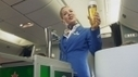 Heineken, KLM Finally Figured Out How to Serve Freshly Tapped Draught Beer on an Airplane | Creativity & Innovation  for success | Scoop.it