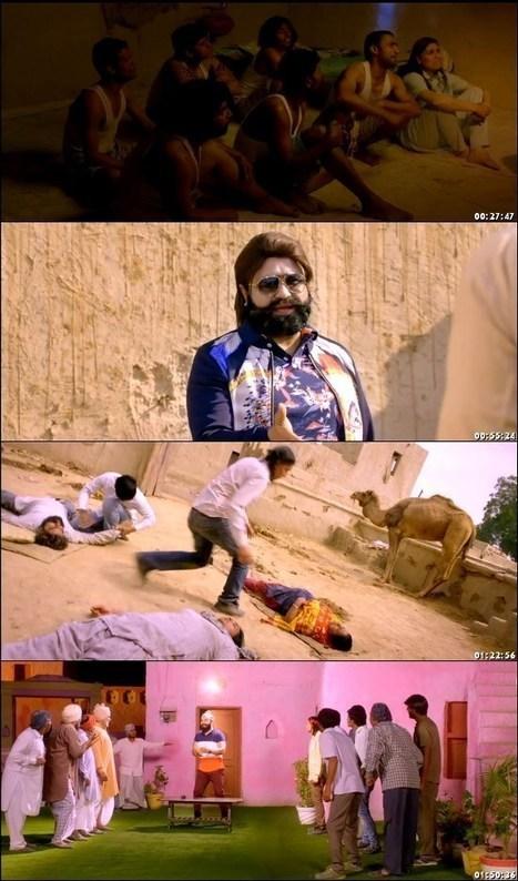 Jattu Engineer Movie In Hindi Download 3gp