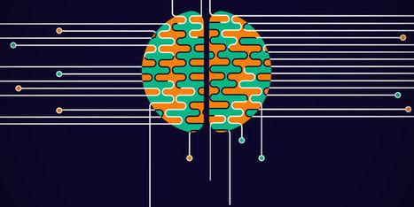 L'entreprise d'intelligence artificielle Google DeepMind s'attaque au cancer | C'est Nouveau !!  Innovation & santé | Scoop.it