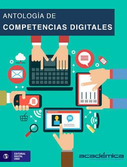 Antología de #Competencias #Digitales: #Libro gratuito #TIC #educación   Profes mode ON   Scoop.it