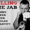 How to Box - Boxing Fitness