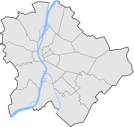 debrecen térkép utcakereső Budapest XIV. kerület térkép debrecen térkép utcakereső