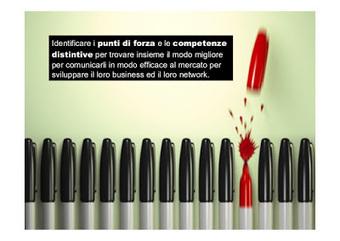 Personal Brand Plan. Sviluppa il tuo personal brand e il tuo business. | marketing personale | Scoop.it