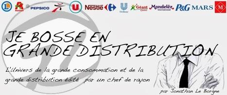 Succes Reussite Et Philosophie De Vie Scoop It