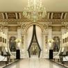 Luxury hôtels Paris
