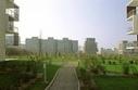 Eco-quartiers.fr : le 1er espace de débat en ligne sur les éco-quartiers et la ville durable | Développement social et culturel de territoires | Scoop.it