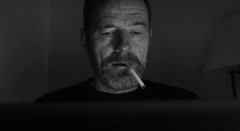 'Breaking Bad's' Bryan Cranston starred in an amateur short film called ... - Washington Post (blog)   Blogs About Google+ , Google, Twitter , LinkedIn, FaceBook, Skype   Scoop.it