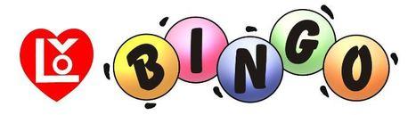 LOV - Newark | Saturday and Monday Night Bingo | LOV Bingo | Scoop.it