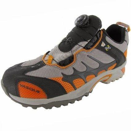 Vasque Men s Aether Tech Trail Runner b76118c9872