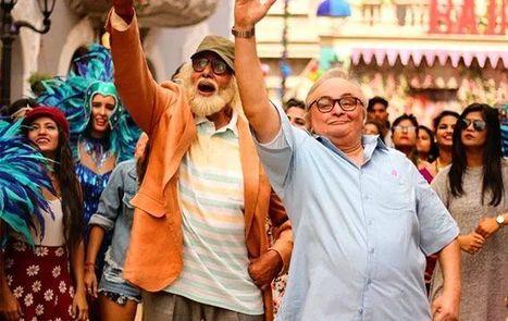 Thodi Masti Thoda Pyar Full Movie In Hindi Mp4 Free Download
