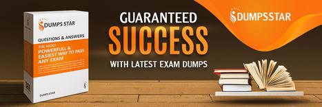 Dumps pdf 1z0-060