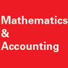 Mathematics & Accounting