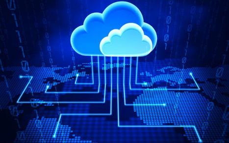 How Web APIs Unlock Value in the Cloud | Cloud Computing News | Scoop.it