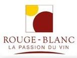 Vente en ligne de vins de coopérative « Le journal du vin – l ...   Vin passion   Scoop.it
