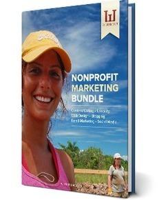 Gratis handleidingen website & social media voor nonprofits   Wired Impact   Social Media & sociaal-cultureel werk   Scoop.it