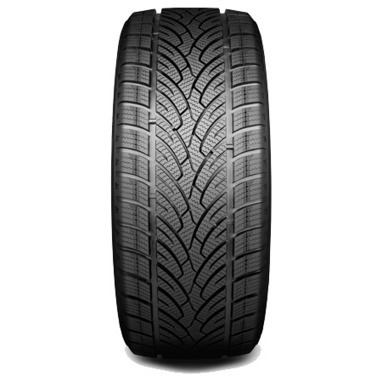All Weather Tires >> All Weather Tires Manufacturer Price Buy Best