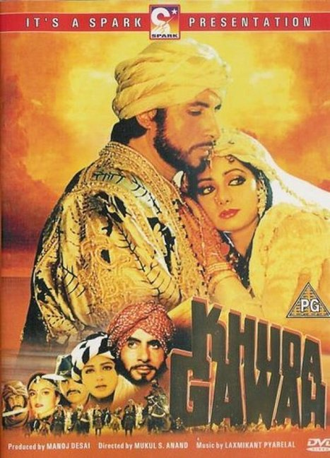 khuda gawah movie download utorrent 19