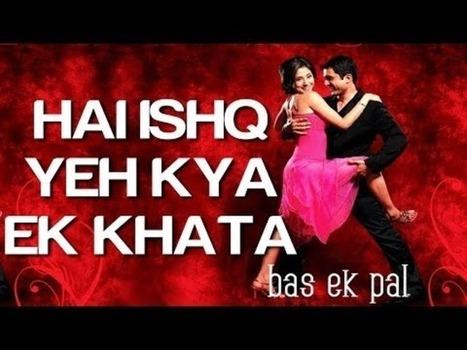 Qatil Chandalini 1080p Download Movies