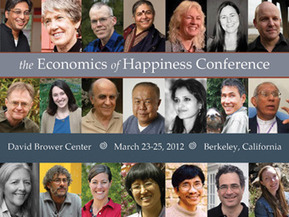 the Economics of Happiness   Home   Local Economy in Action   Scoop.it