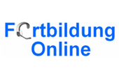 Lehrer-Online - Kostenlose Online-Fortbildung des LPM: Moodle interkontinental | Moodle and Web 2.0 | Scoop.it