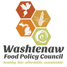 Washtenaw Food News