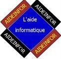 organisme aideinfor image description | assistance outils infographie | Scoop.it