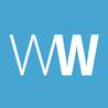 WordPress Wednesdays