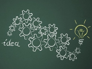 Every Teacher an Innovator | Learning and Teaching Musings | Scoop.it
