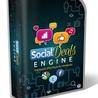 Social Deals Engine Review