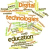 Digital Technologies: Ideas and Resources for Prep to Year 2