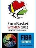Eurobasket de Hungría y Rumanía. Análisis Grupo A   Basket-2   Scoop.it