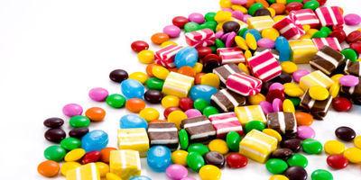 QUIZ. Connaissez-vous bien les bons bonbons de nos régions? | planete-bonbons | Scoop.it