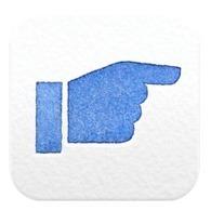 Nouveautés Facebook : confidentialité et partages éphémères | Réseaux Sociaux : tendances et pratiques | Scoop.it